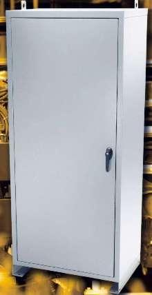 Multi-Purpose Enclosure provides Type 1 protection.