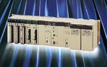 Programmable Controller provides system redundancy.