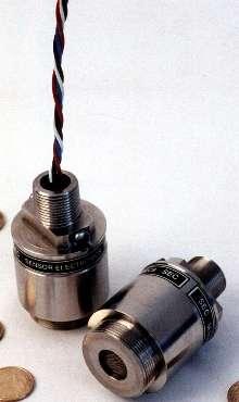 Modular Gas Detector uses plug-in sensors.