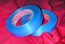 Pressure Sensitive Tapes suit appliance industry.