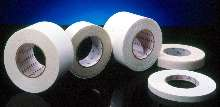 Thermosetting Film suits bonding, gasketing, and laminating.