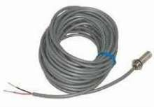 Temperature Probe suits plastic and metal piping systems.