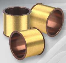 Ball Bonding Wire offers long-term stability.