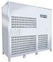 UPS Systems offer output to 500 kVA.