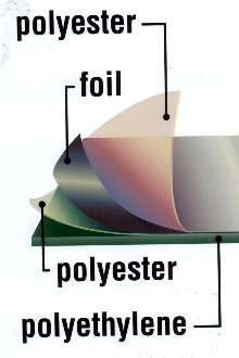 Rollstock addresses hard-to-hold applications.