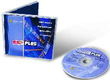 Pump Selection Software offers life cycle cost estimator.