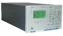 Pulse Generators are compatible with HP8160A units.