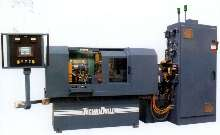 Hole Drilling System offers capabilities down to .032 in.