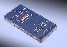 DC-DC Converters feature power factor correction.