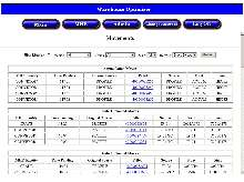 Software automates warehouse functions.