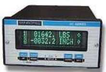 Calibration Conditioner designed for load cells.