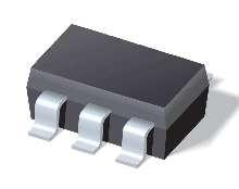 CMOS Op Amps drive 16-bit data converters.