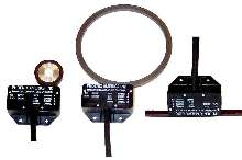 Tachometer/Encoder suits high-res industrial applications.