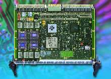 Computer Boards support 2eSST capability under VxWorks.