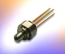 Sub-Assemblies suit 10 Gbps optical fiber systems.