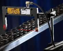 Thru Beam Fork Sensor has laser capability.