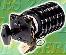 27242 out relays are designed to replace various ge models electroswitch series 24 lor wiring diagram at gsmx.co