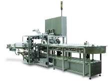 Vertical Cartoner offers speeds up to 200 cartons/min.