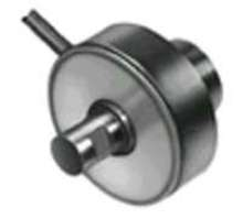 Torque Transducers measure over wide range.