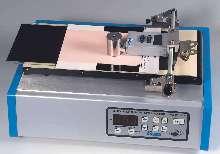 Force Transducer is designed for slip measurements.