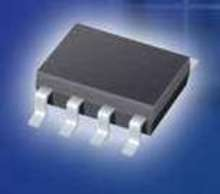 Voltage Limiting Amps suit comm/video/medical applications.