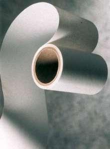 Pressure Sensitive Adhesives target electronic market.