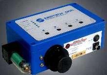 Particulate Analyzers are suited for in-use measurements.