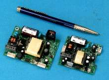 AC/DC Switching Power Supplies output 10-15 W.