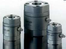 Force Sensors suit press-fit and calibration applications.