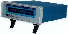 Torque Transducer Display shows torque, speed and power.