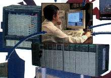 Data Reporting System aids in MACT compliance.