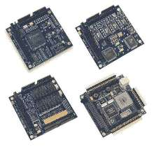 Single Board Computers offer I/O expansion capabilities.