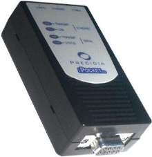 Serial to IP Adapter is suited for various industries.
