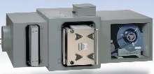Coalescing Filter is 99% effective in reducing pollutants.