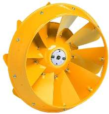 https://continentalfan.com/e-catalog/cabinet-cooling-fans/mnc-mixed-flow-cabinet-cooling-fans/ incorporates adjustable blade geometry.