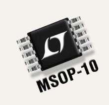 Converters offer simultaneous sampling at 3 MSPS.