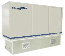 On-Site CHP Energy Systems employ CEGR technology.