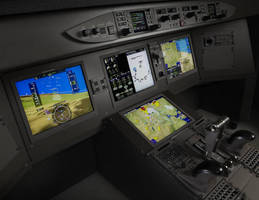 LynuxWorks LynxOS-178 Deployed by Rockwell Collins in Pro Line Fusion Series of Flight Deck Systems