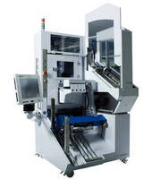 MEMS Oscillators - Great Growth Potential and Superior Performance Multitest Equipment Fully Supports the Advantages