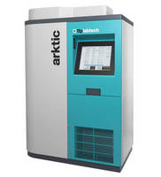 TTP Labtech Brings Automated Biobanking to SLAS