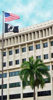 Wausau Provides Historically Styled, Blast-mitigating, Hurricane-resistant Window System for Renovation of Modernist Federal Buildings in Puerto Rico