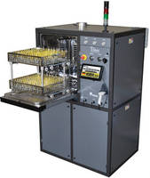 Aqueous Technologies to Showcase Its Range of Cleaning and Cleanliness Testing Systems at the IPC APEX EXPO