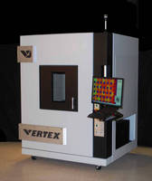 See the New Vertex II and the Fully Configured SRT Micra Rework System from VJ Electronix at the 2013 IPC APEX EXPO