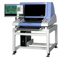 MIRTEC to Exhibit Complete Line of 3D AOI, SPI and LED Inspection Systems at IPC APEX 2013