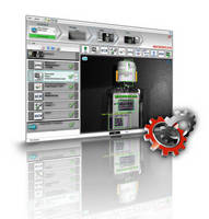 Microscan to Demonstrate AutoVISION 2.0, the Next Generation of Simplified Machine Vision Software at the IPC APEX EXPO