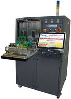 Aqueous Technologies to Participate in the New PCBA Cleaning and Contamination Testing Center during the IPC APEX EXPO