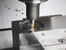 Seco to Showcase Several New Productivity Boosting Cutting Tools at TECMA 2013