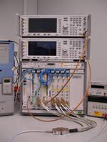 Agilent Technologies Unveils Single-Box Arbitrary Waveform Generator