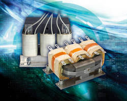 Reliable Three-Phase Transformers