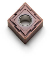 Seco to Showcase Powerful Machining Solutions for Modern Materials at AeroDef